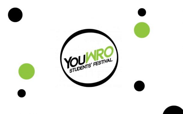 YouWro Students' Festival