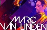 Marc Van Linden