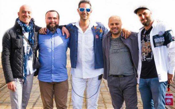 The Best Of Max Klezmer Band | koncert
