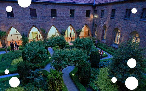 Noc Muzeów 2019 w Muzeum Architektury we Wrocławiu