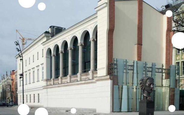 Noc Muzeów 2019 w Muzeum Teatru im. Henryka Tomaszewskiego