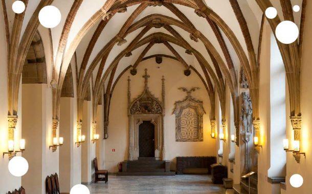 Noc Muzeów w Starym Ratuszu - Muzeum Sztuki Mieszczańskiej