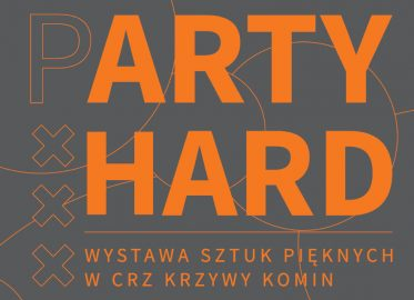 (P)Arty Hard | konkurs