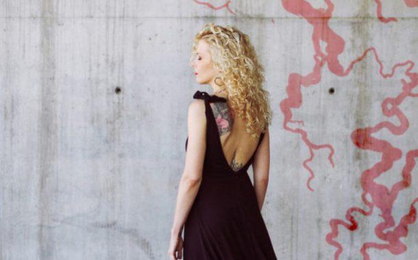 SHE-la | wielomedialny spektakl muzyczny