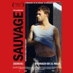 Sauvage-2018