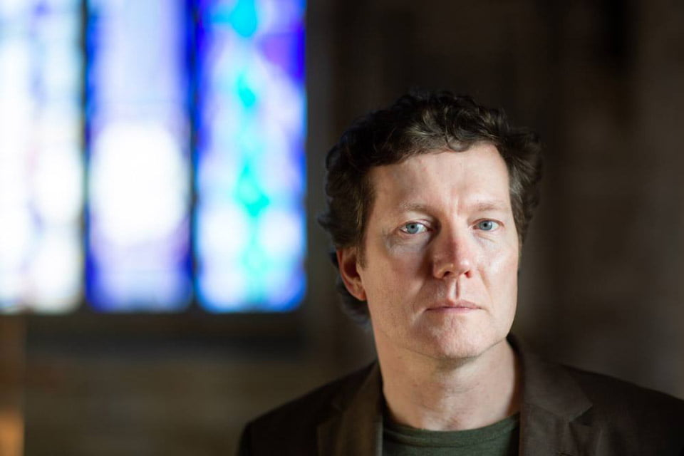 Tim Bowness | koncert