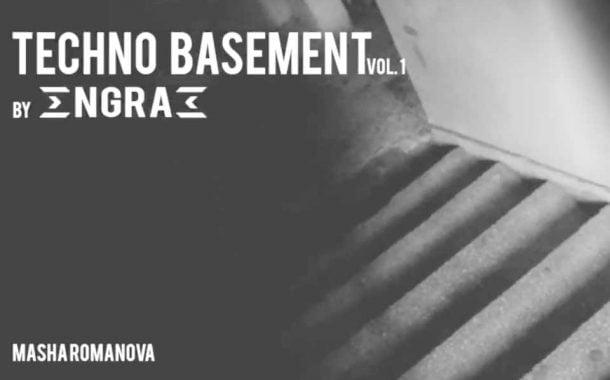 Techno Basement