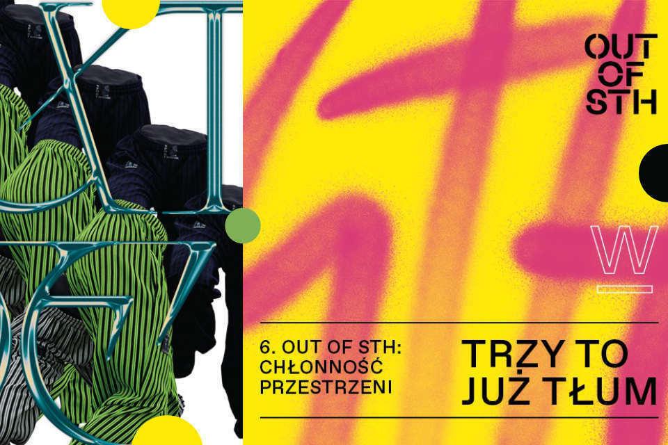 Noc Muzeów 2021 w Galerii BWA Wrocław Główny