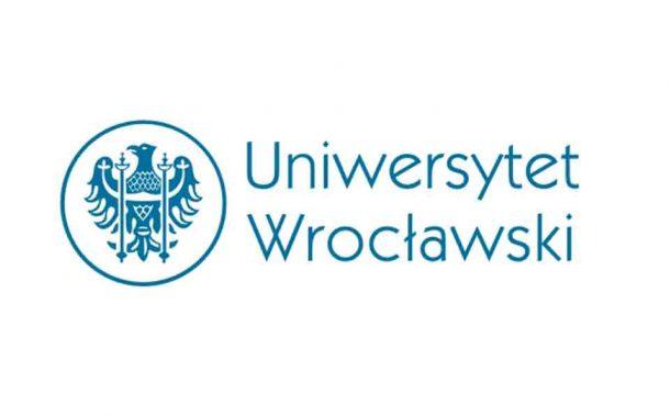 Instytut Dziennikarstwa i Komunikacji Społecznej Uniwersytetu Wrocławskiego