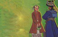 W poszukiwaniu dawnych tradycji i obyczajów wielkanocnych | warsztaty