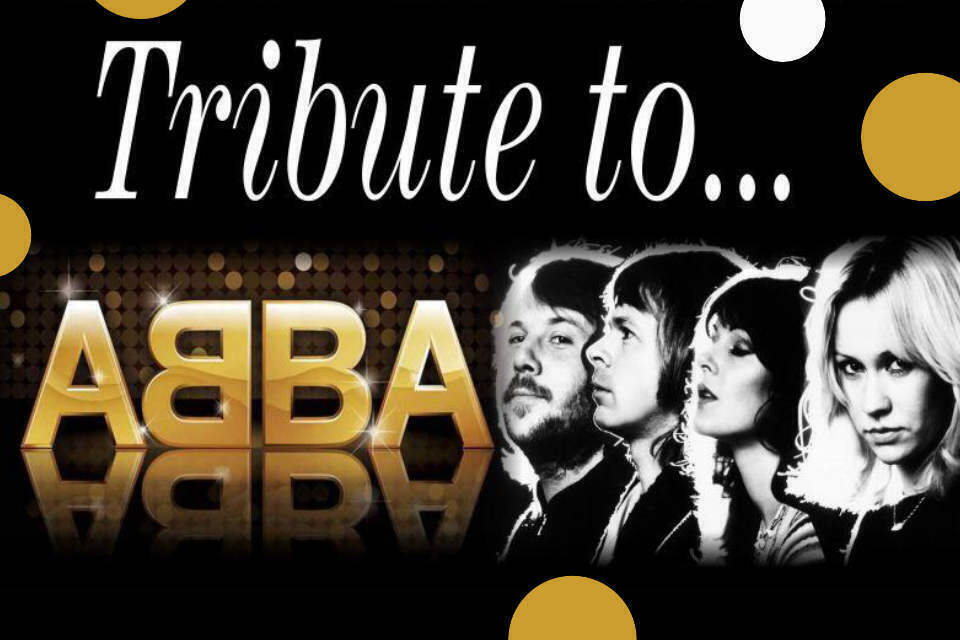 Tribute to ABBA | koncert