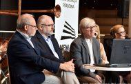 Co dalej z  Narodowym Forum Muzyki?