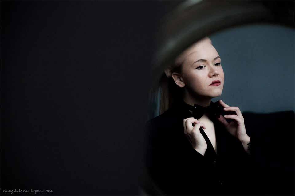 Adrianna Styrcz | koncert