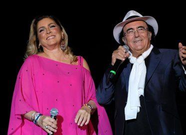 Al Bano & Romina Power | koncert