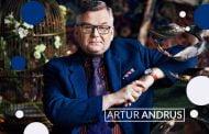 Artur Andrus i jego goście | koncert (Wroclaw 2021)