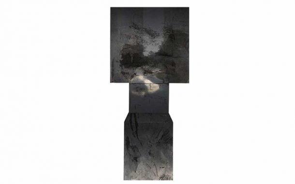 Cudowna pustka - Mariusz Gorzelak | wystawa