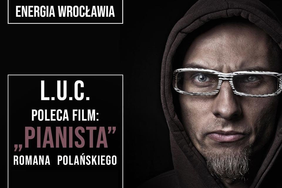 Energii Wrocławia | cykl DCF