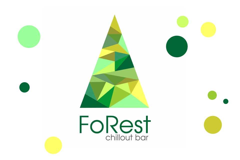 FoRest Bar