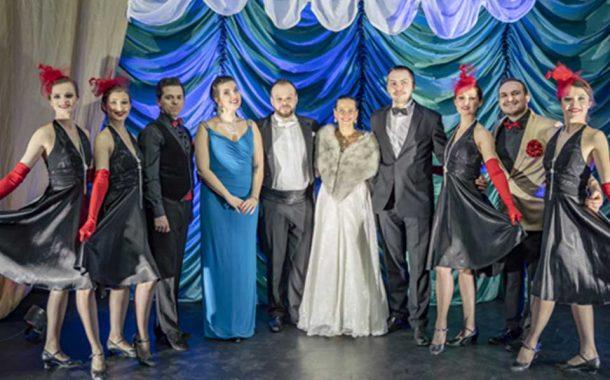 Gala Operowa z okazji Dnia Matki