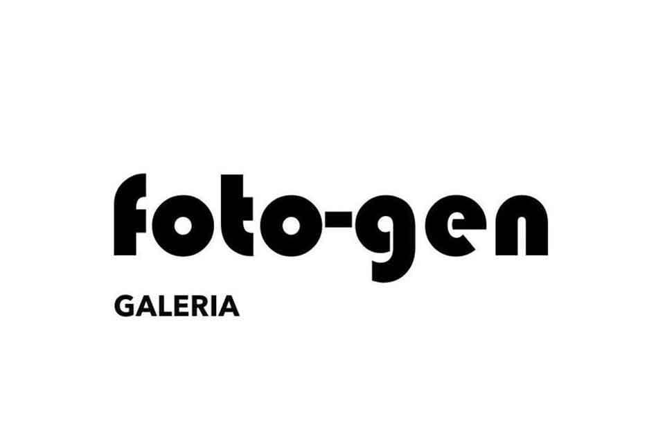 Galeria FOTO-GEN