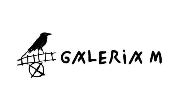 Noc Muzeów 2019 w Galerii M