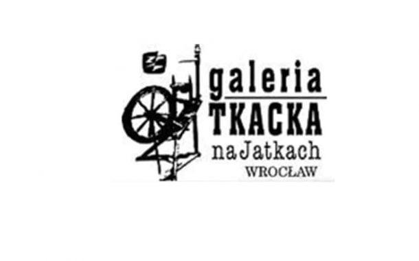 Noc Muzeów 2019 w Galerii Tkackiej na Jatkach