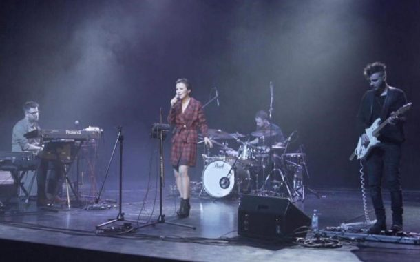 Kami & Scodrix | koncert