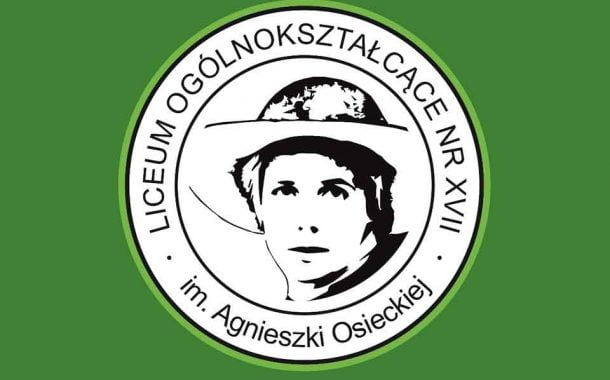 LO nr XVII we Wrocławiu
