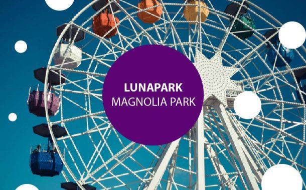 LunaPark (Wrocław 2019)