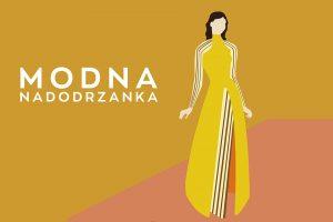 Modna Nadodrzanka