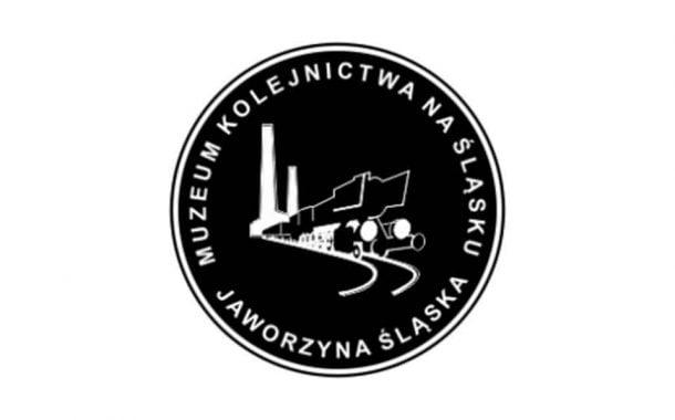 Muzeum Kolejnictwa na Śląsku (Muzeum Techniki - Jaworzyna Śląska)