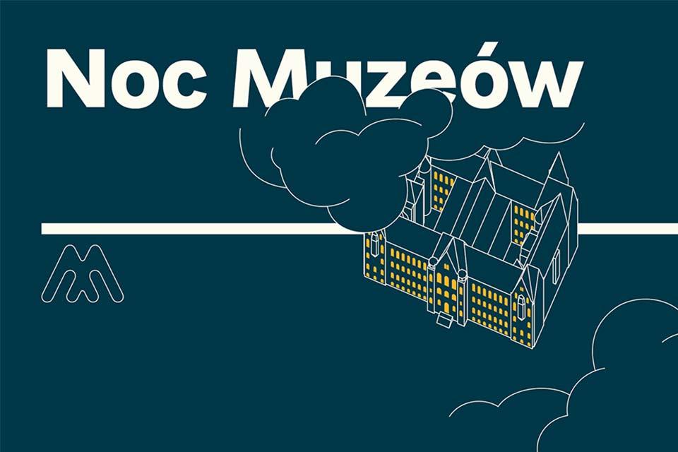 Noc Muzeów 2019 w Muzeum Narodowym we Wrocławiu