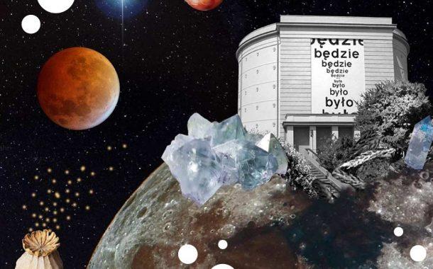 Noc Muzeów 2021 w Muzeum Współczesne Wrocław