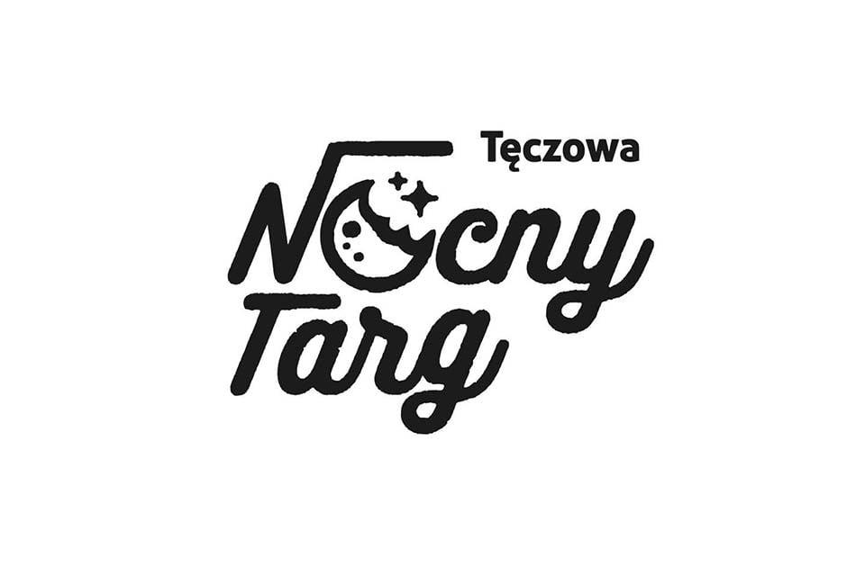 Nocny Targ Tęczowa