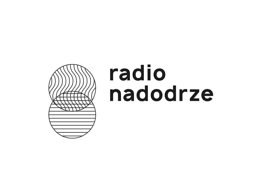 Radio Nadodrze | muzyczny audiospacer