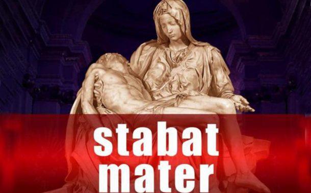 Stabat Mater | koncert