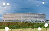 Noc Muzeów 2019 w Stadion Wrocław