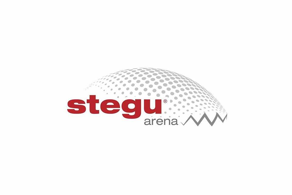 Stegu Arena Opole