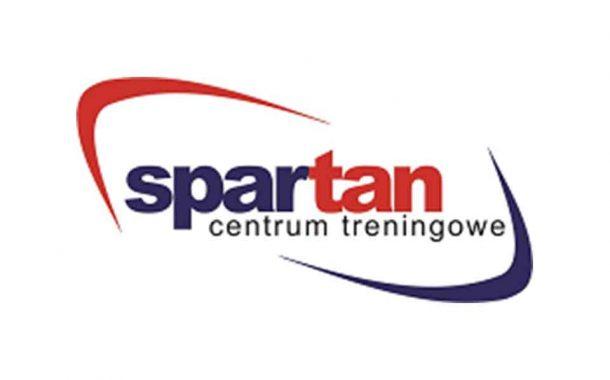 Wrocławskiego Centrum Treningowego Spartan