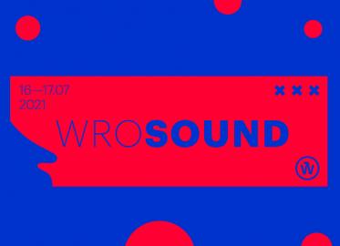 WROsound 2021