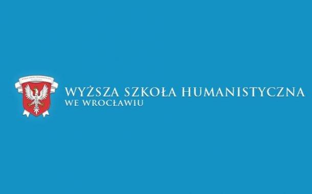 Noc Muzeów 2019 w Wyższej Szkole Humanistycznej we Wrocławiu
