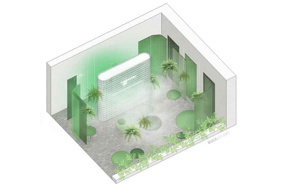 Zyjnia-wizualizacja-Buck-Studio