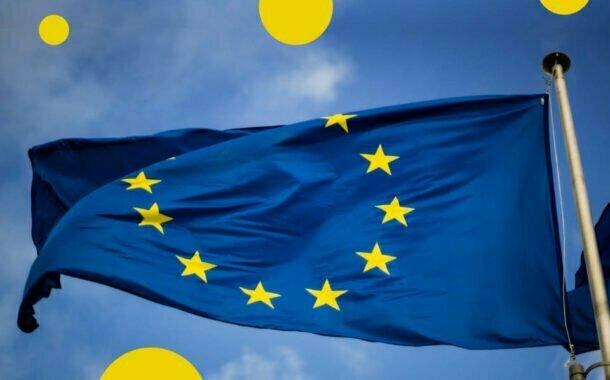 Dzień Europy we Wrocławiu 2021