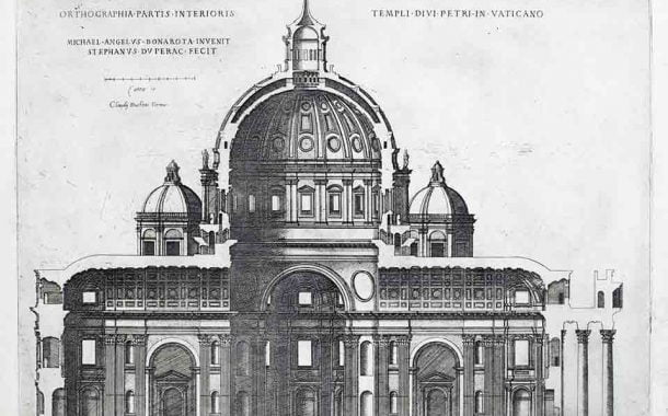 Dzieła mistrzów renesansu w grafice | wystawa