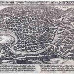 rzym-mapa-mat-ii