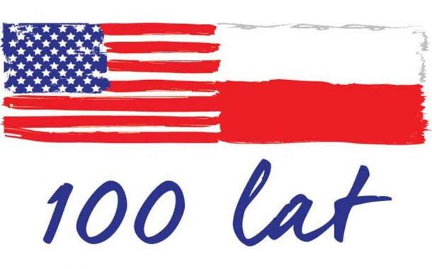 Amerykanie i Polacy – 100 lat razem | gry miejska