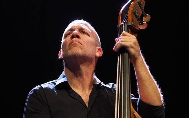 Avishai Cohen Trio – światowej sławy kontrabasista w Imparcie