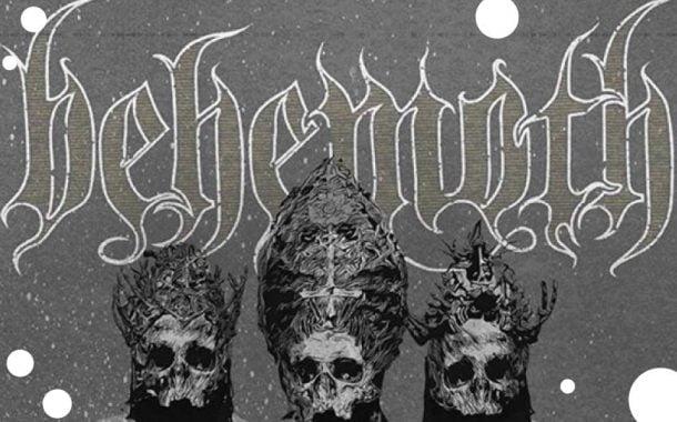 Behemoth | koncert