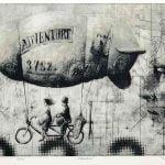 G.Radziewicz-Adventure