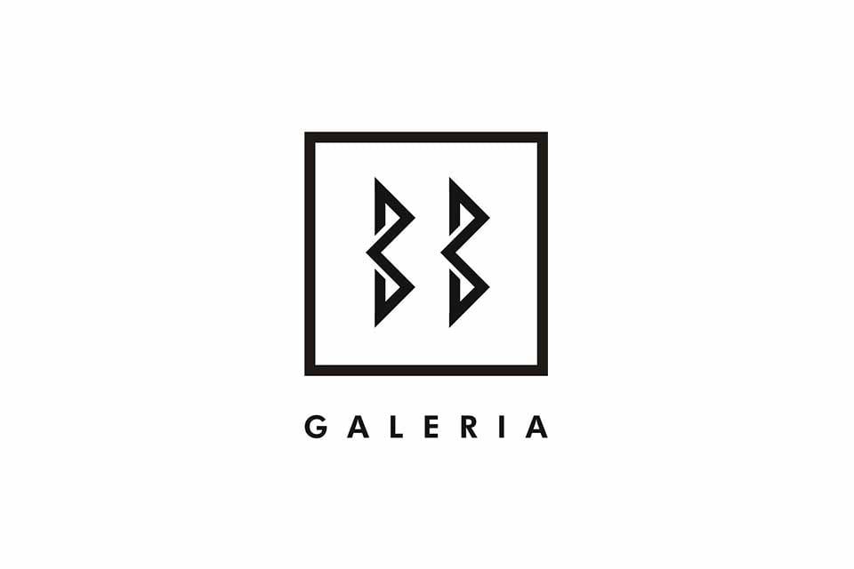Galeria BB Wrocław